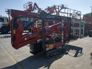 HINOWA Lightlift 17.75 III S articulated boom lift