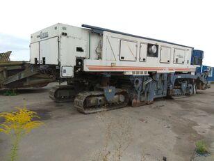 WIRTGEN WR 4200 asphalt milling machine