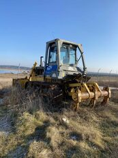 SHANTUI SD16 bulldozer
