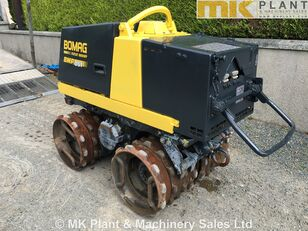 BOMAG BMP851 compactor