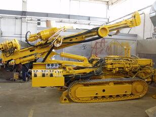 CASAGRANDE C6 drilling rig