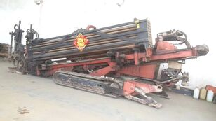 DITCH-WITCH 4020 drilling rig