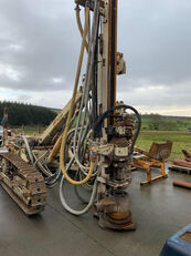 INGERSOLL RAND CM345CE drilling rig