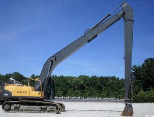VOLVO EC290C LONG REACH long reach excavator