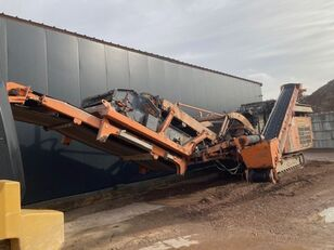 ROCKSTER R1100 other construction machinery