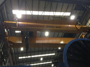 KONECRANES overhead crane