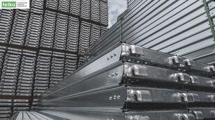 new Telka NEU stahl Gerüst | echafaudage | andamio | ponteggio UNICO 73 46 scaffolding