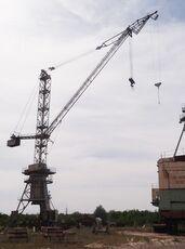 EMZ БК 1000Б tower crane