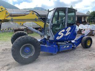 KAISER S2-2 Mobil walking excavator