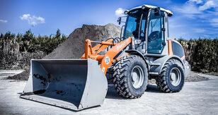 new WEYCOR AR 440 wheel loader