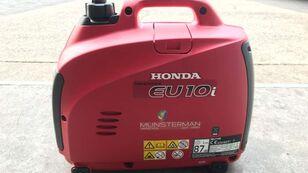 HONDA EU10I  other automotive tool
