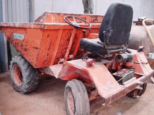 AUSA M 2200 mini dumper
